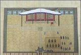 보물 제639호 기사계첩 국보 지정 예고