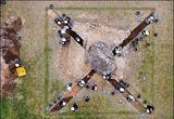 문화재 조사·연구 인력 양성 위한 고고학 교육개선 토론회