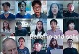 대한민국 해외홍보영상에 누리꾼들 감동 이어져