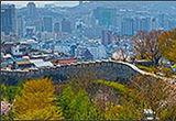 600년 서울성곽 지킬 '서울성곽 지킴이' 모집