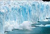 기후위기, 이산화탄소 줄여야 하지만