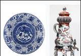 국립중앙박물관, 2년에 걸친 세계문화관 조성 끝내