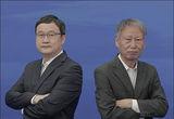 유창혁ㆍ서봉수, 21년 만에 결승 맞대결