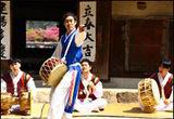 한국 전통공연, 온라인으로 함께 즐기기