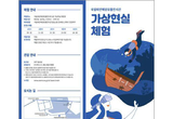 국립해양문화재연구소, 수중발굴 가상현실 체험 프로그램 운영