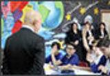 국립국어원, 터키 중등학교용 한국어 교과서 개발 사업 시작