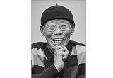 국가무형문화재 '진도다시래기' 강준섭보유자 별세