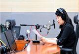 올 가을 국내 대표 문학 작가를 라디오로 만난다