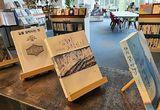 코로나19 상황 속 공공도서관 일평균 대출 권수 증가