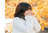 산소농도는 비염에 어떤 영향을 미치나?