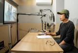 국경없는의사회 '에고이스트: 이기심과 이타심의 경계' 한국 최초 공개